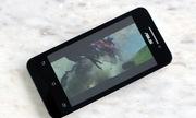 Đánh giá Asus Zenfone 4 - smartphone Android giá rẻ đáng mua