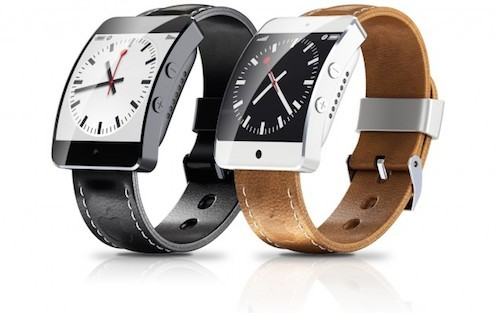 Martin-Hayek-Apple-iWatch-conc-5528-3115