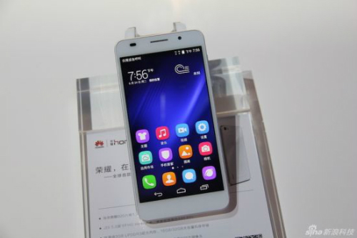 Huawei-Honor-6-1-9410-1403671709.jpg