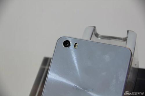 Huawei-Honor-6-4-6232-1403671709.jpg