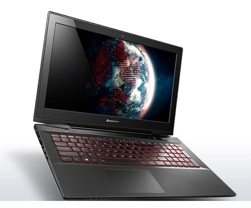 Những laptop nổi bật bán tháng 72014 - 2