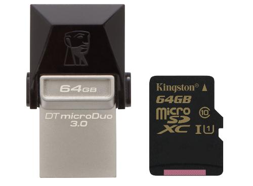 DTDUO3_SDCA10_64GB.jpg