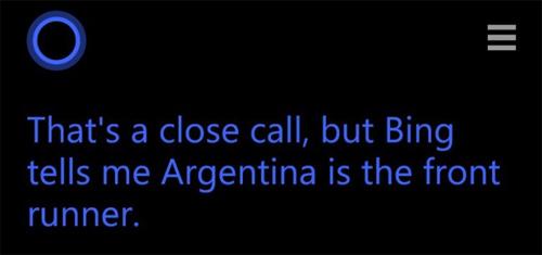 Cortana-10-3399-1404954850.jpg