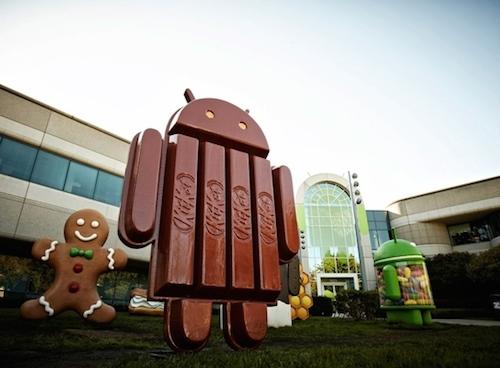 Android-KitKat-5009-1405068852.jpg