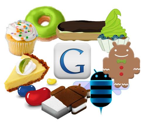 Google-Android-coleccion1-6194-140506885