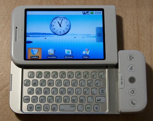 HTC-Dream-opened-6005-1405068851.jpg