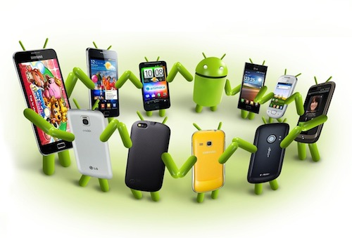 android-fragmentation-4214-1405068853.jp