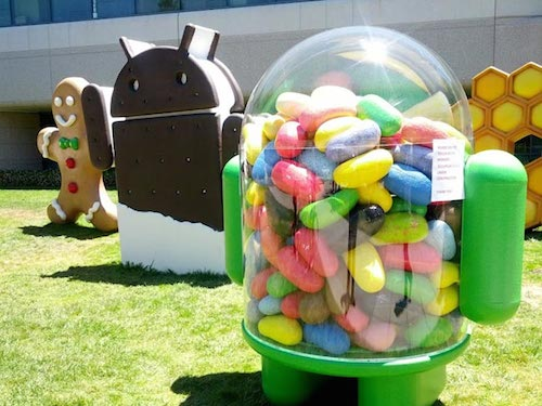 android-jelly-bean-1-2285-1405068852.jpg