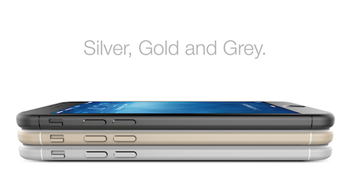 iphone6-2-6015-1405050707.png