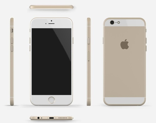 iphone6render-9037-1405050707.jpg