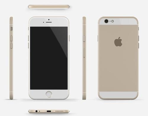 iphone6render-9037-1405050707.jpg