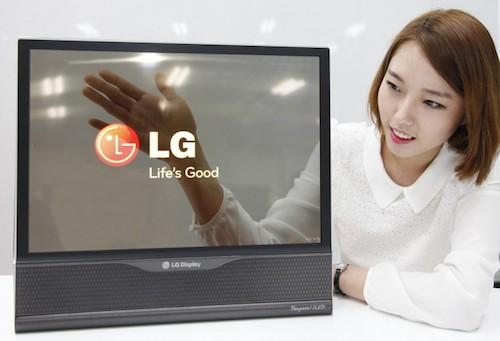 lg-display-oled-2-9132-1405046641.jpg