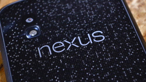 nexus-8950-1405068853.jpg