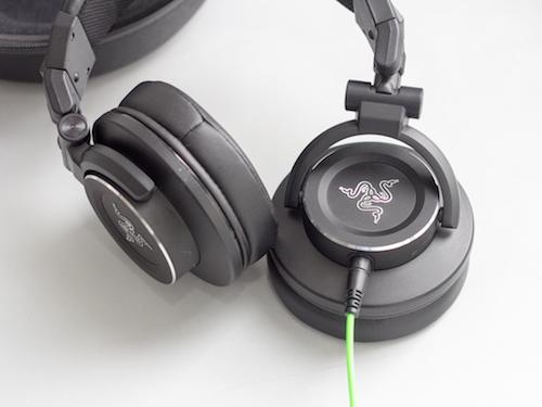 Razer-Adaro-DJ-13-2606-1405398333.jpg