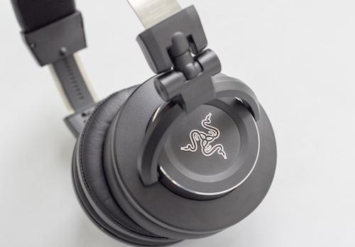 Razer-Adaro-DJ-6-1614-1405398333.jpg