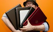 Có nên mua laptop để theo đuổi ước mơ?