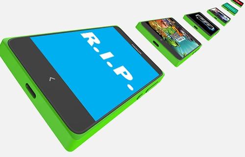 Nokia-5076-1405647909.jpg