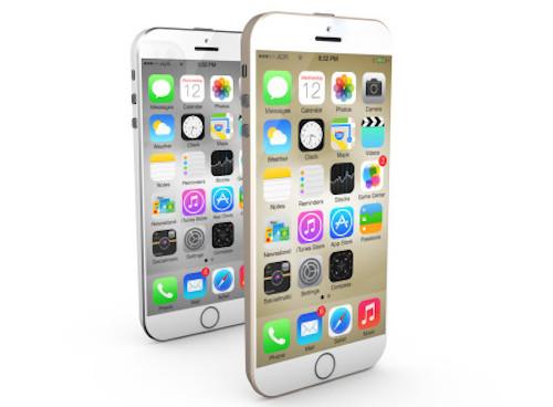 iPhone-6-Concept-8-620x387-8603-14056521