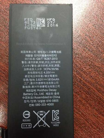 iphone-6-battery-1810-5350-1405646748.jp