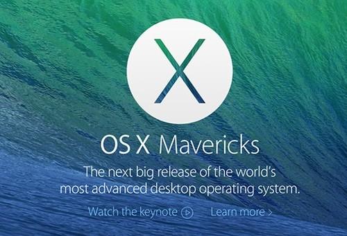 os-x-mavericks.jpg