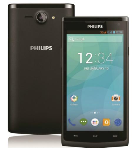 Philips-S388-1-3776-1405907381.jpg