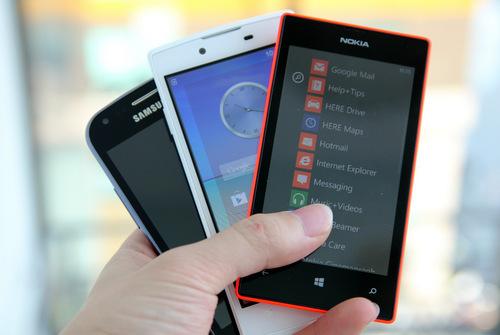 So-sanh-Nokia-Samsung-Oppo-1-J-6053-5017