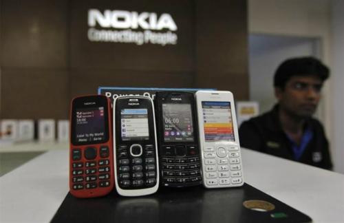nokia-mobiles-growth-635-7403-1406153464