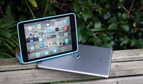 iPad-Mini-2-review-13-580-100-3242-6503-