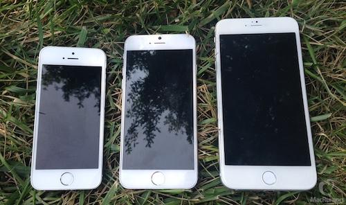 iphone-5s-6-grass-2484-1406852839.jpg