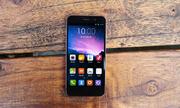 Đánh giá smartphone vỏ thép HKPhone iRevo