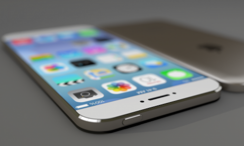 iphone-6-1650-1407386628.png