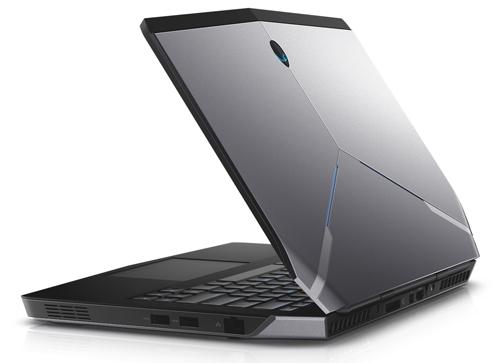 Alienware-13-3qtr-9698-1407554594.jpg
