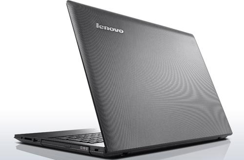Lenovo G5070.