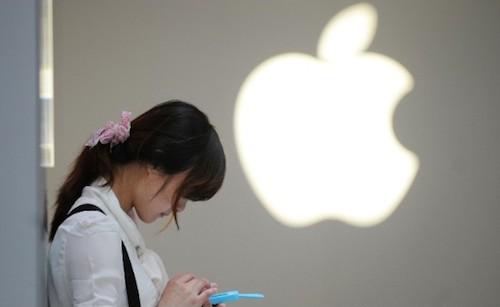 130401225213-apple-china-620xa-5169-1408