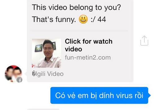 virus-1-6671-1408331057.jpg
