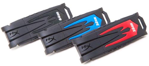 USB-7698-1408410006.jpg