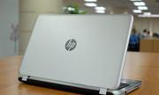 Đánh giá HP Pavilion 15 - laptop giải trí mạnh mẽ