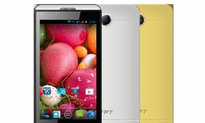 Smartphone thời trang Life 4.7