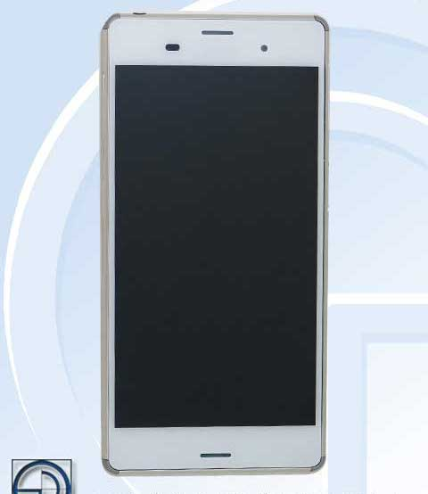 Xperia-Z3-gets-certified-in-Ch-2982-7720