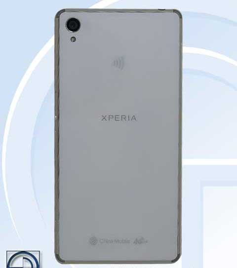 Xperia-Z3-gets-certified-in-Ch-3108-7348