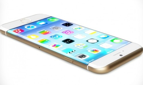 iphone-6-concept-render-640x35-5558-1566