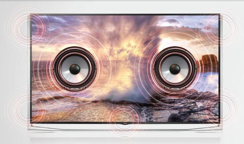 ULTRA-HD-TVs-UB9800-Sound-500-9279-14090