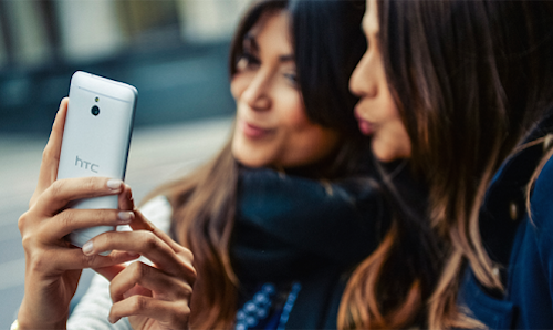 HTC-One-Selfie-2933-1409133136.png