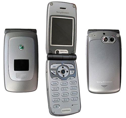 Sony-Ericsson-Z1010-jpeg-9896-1409133136