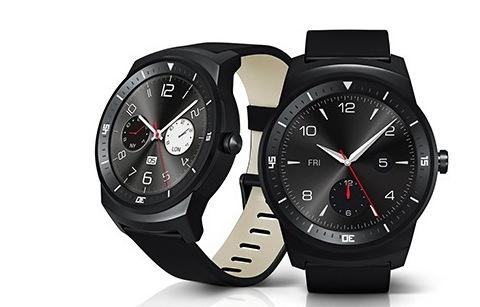 LG-G-Watch-7887-1409199621.jpg