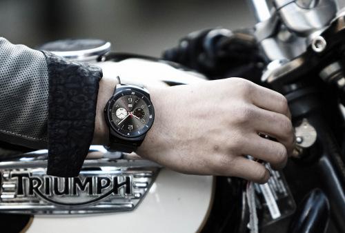 LG-G-Watch-R-5-001-3666-1409199621.jpg