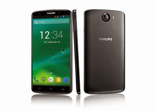 Philips-I928-12-001-4599-1409190524.jpg