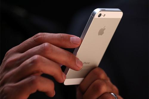 iPhone-5-1653-1409629002.jpg