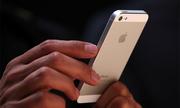 Lỗ hổng Find My iPhone có thể là lý do của 'thảm họa ảnh nude'