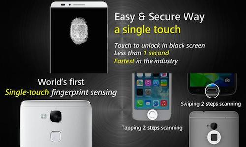 Huawei-Ascend-Mate-7-fingerpri-1871-9269